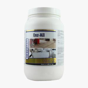 Chemspec Enz-All