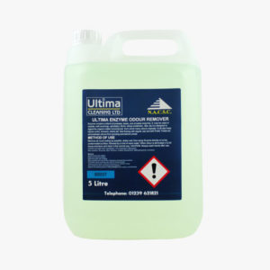 Enzyme Odour Remover