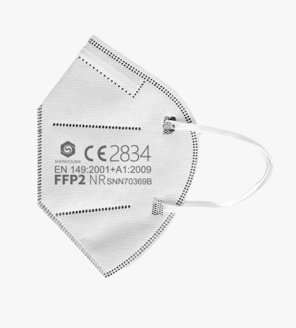 FFP-2 Mask
