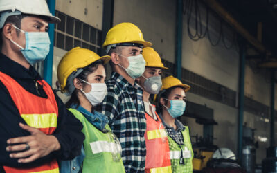 What is Personal Protective Equipment (PPE) and why do we use it?